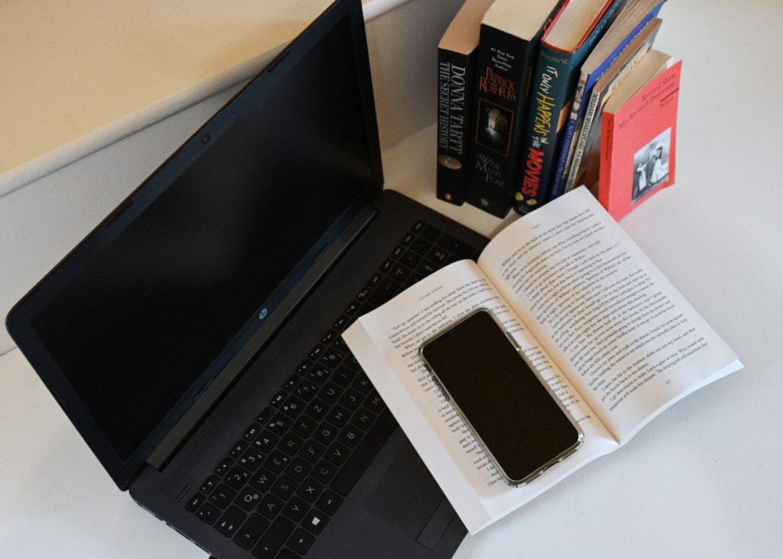 Semester Onlinelehre Studium-während-Corona Erstsemester